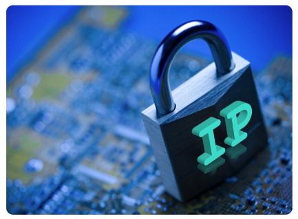 Защита админки по ip