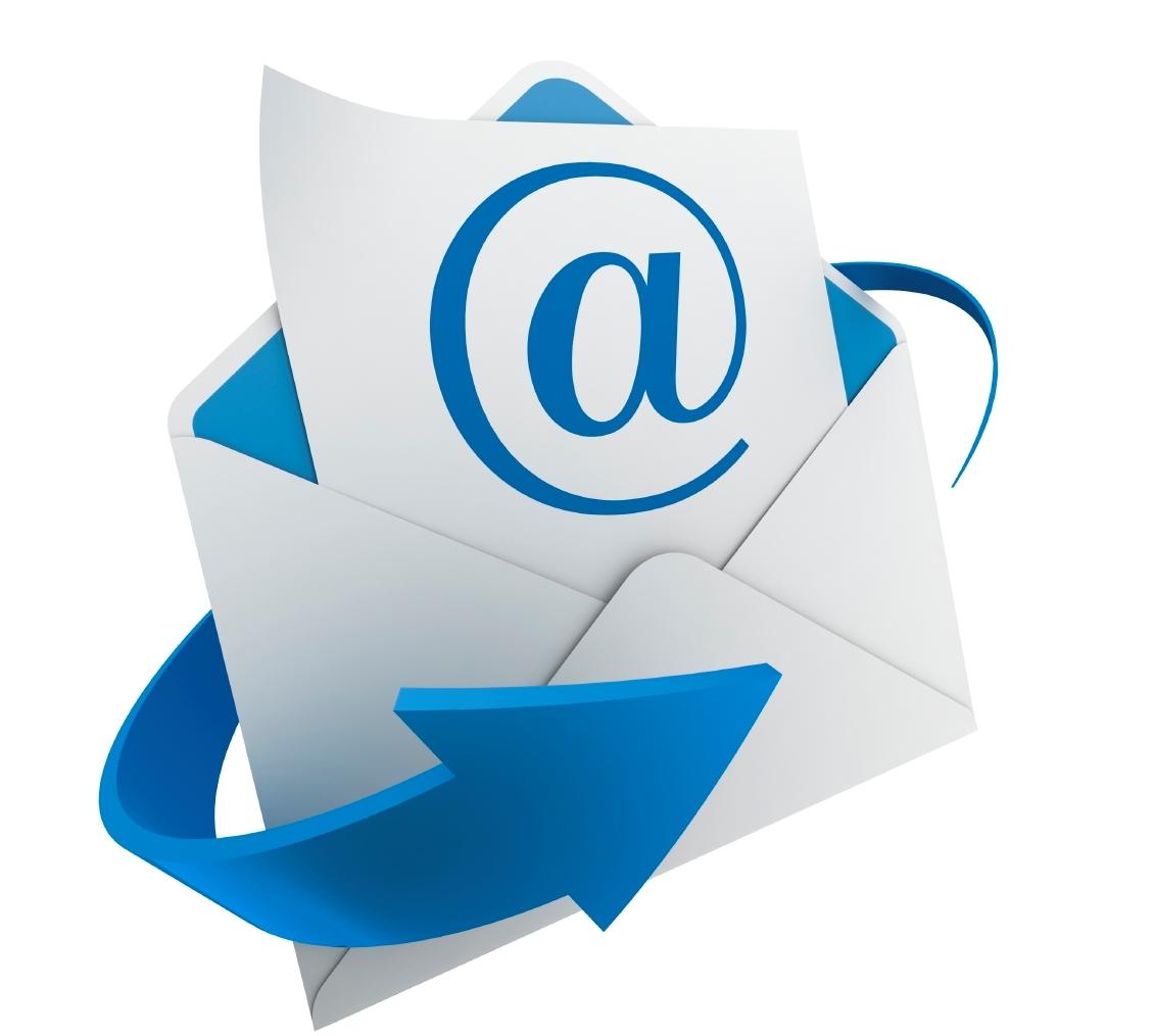 Временная почта. Обходим обязательную регистрацию по email