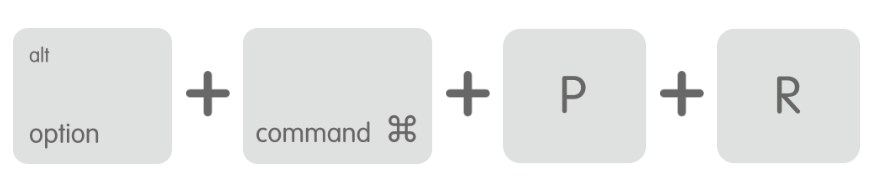 Не удается найти диск и раздел, указанные параметром ImageInstall