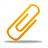 Новые Вложения | new Attachments v1.3