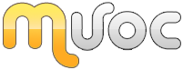 mvoc logo